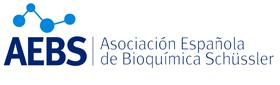 logo AEBS_280px