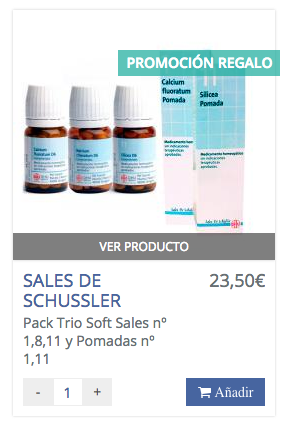 Trio Soft Sales de Schüssler