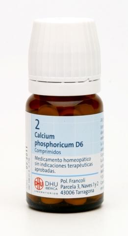 sal de schussler 2 dhu calcium phosphoricum