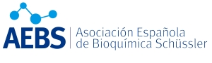logo AEBS