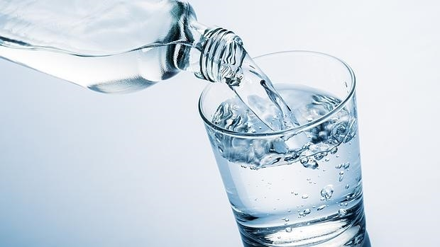 agua-envasada-andorra--620x349.jpg