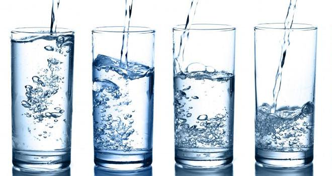 agua.jpg
