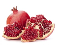 frutas-2.jpg