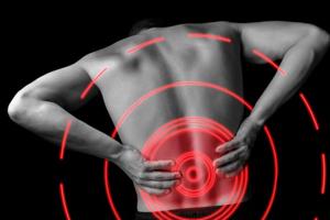 Back Pain 11