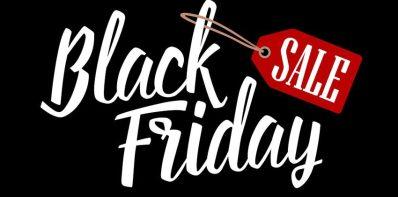 Black-Friday-Sale-850x422