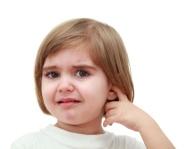 dolor-de-oídos