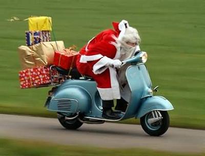 destinos-para-viajar-en-Navidad-.jpg