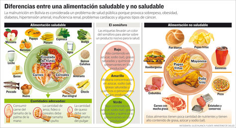 Info-alimentacion-saludable_LRZIMA20160109_0009_11.jpg