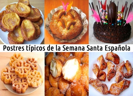 Postres-tipicos-de-la-semana-santa-española.jpg