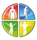 Logo Ps. Salud