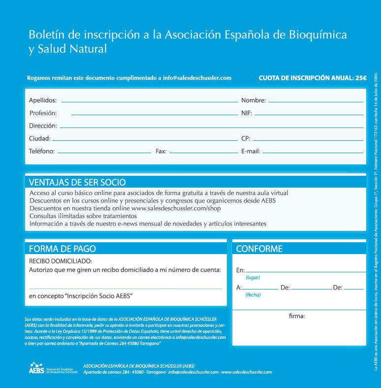 Formulario Socios AEBS 2018.jpg