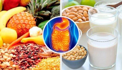 minerales y vitaminas.jpg