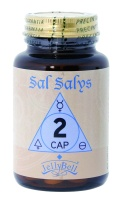 Sal Salys2