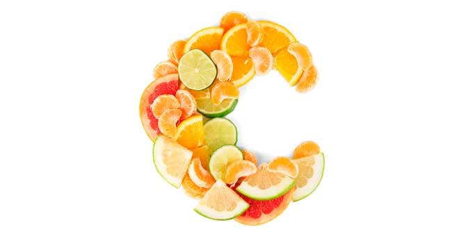 que-es-vitamina-c